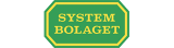 systembolaget3